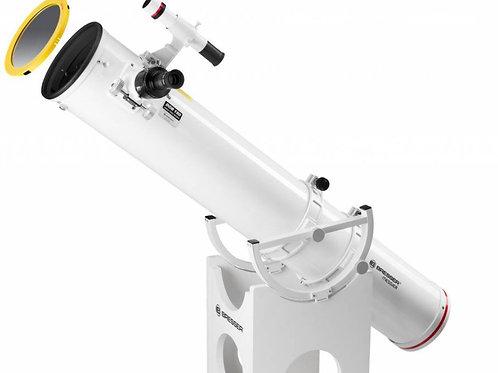 """BRESSER MESSIER 6"""" PLANETARY DOBSONIAN Telescope"""