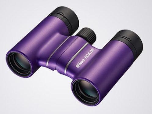 Nikon Aculon T02 8x21 Binocular