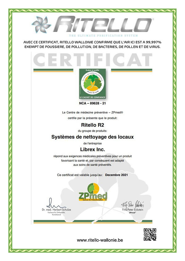 CertificatRitello.jpg