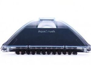 Aquaset3.jpg
