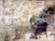 20-charles-dickens-1812-1870-granger.jpg