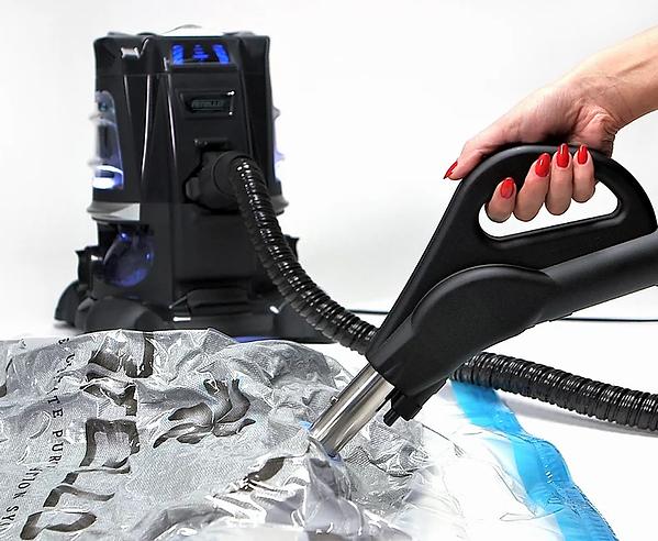 vacuum.webp