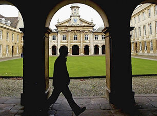 web-cambridge-uni-getty_0.jpg