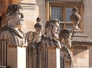 Emperors-Heads-Sheldonian-06.jpg
