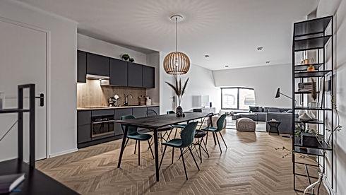 Appartement_58.jpg