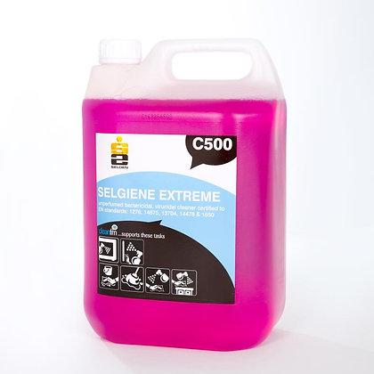Selgiene Extreme C500 5 Litre