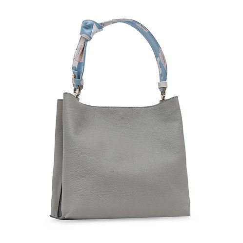 ELEN Medium handbag