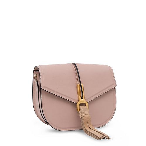 HORSEA Medium saddle bag with shoulder strap