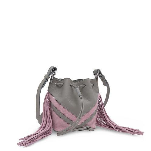 FLORA Small shoulder bag