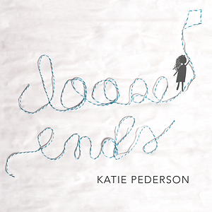 Loose Ends Album Art.png