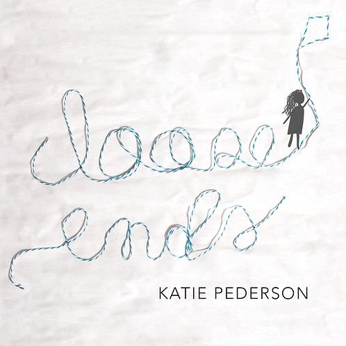 Loose Ends LP