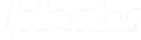 jobnotas - logo.png