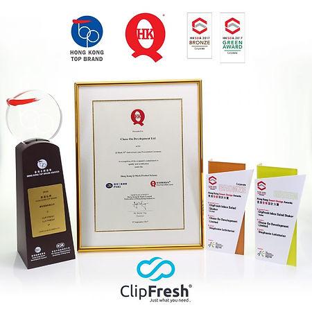 awards-2-768x768.jpg