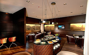 EHCWB-Club-Lounge-outward-view-s.jpg