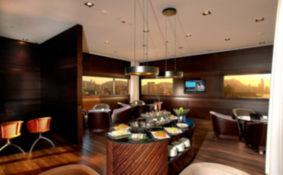 EHCWB-Club-Lounge-outward-view-s.jpg