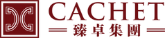 Cachet Group Logo 2019 HORIZONTAL.png