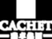 Cachet Group Logo White 2019.png