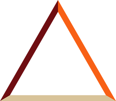 WEBSITE CYCLE TRIANGLE-01.png
