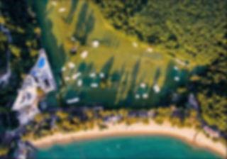 golf club deepwater bay.JPG
