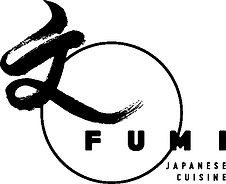 FUMI_Logo_2.jpg