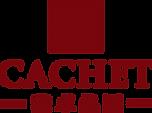 cachet group_namecard_logo.png