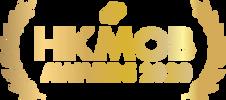 hkmob 2020 logo.png