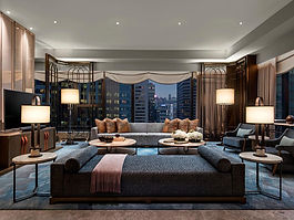The St. Regis Hong Kong.jpg