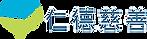 top-logo_90dd81c.png