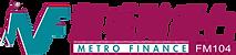Metro_Finance_logo.svg.png