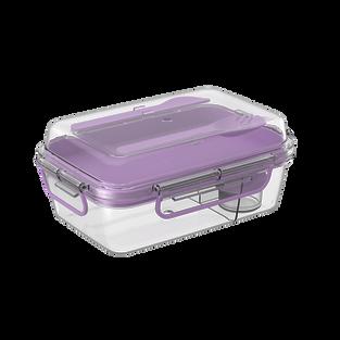 CFPP2381_purple1