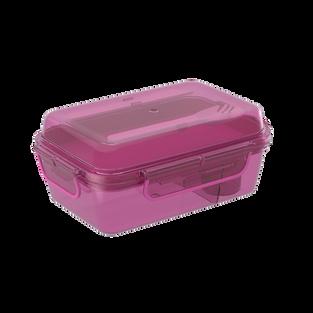 CFPP2381_pink1