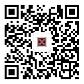 Cachet Wechat QR Code .png