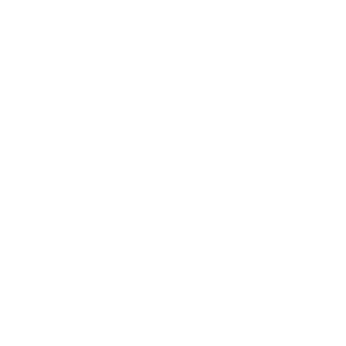 OAK Agency - Logo
