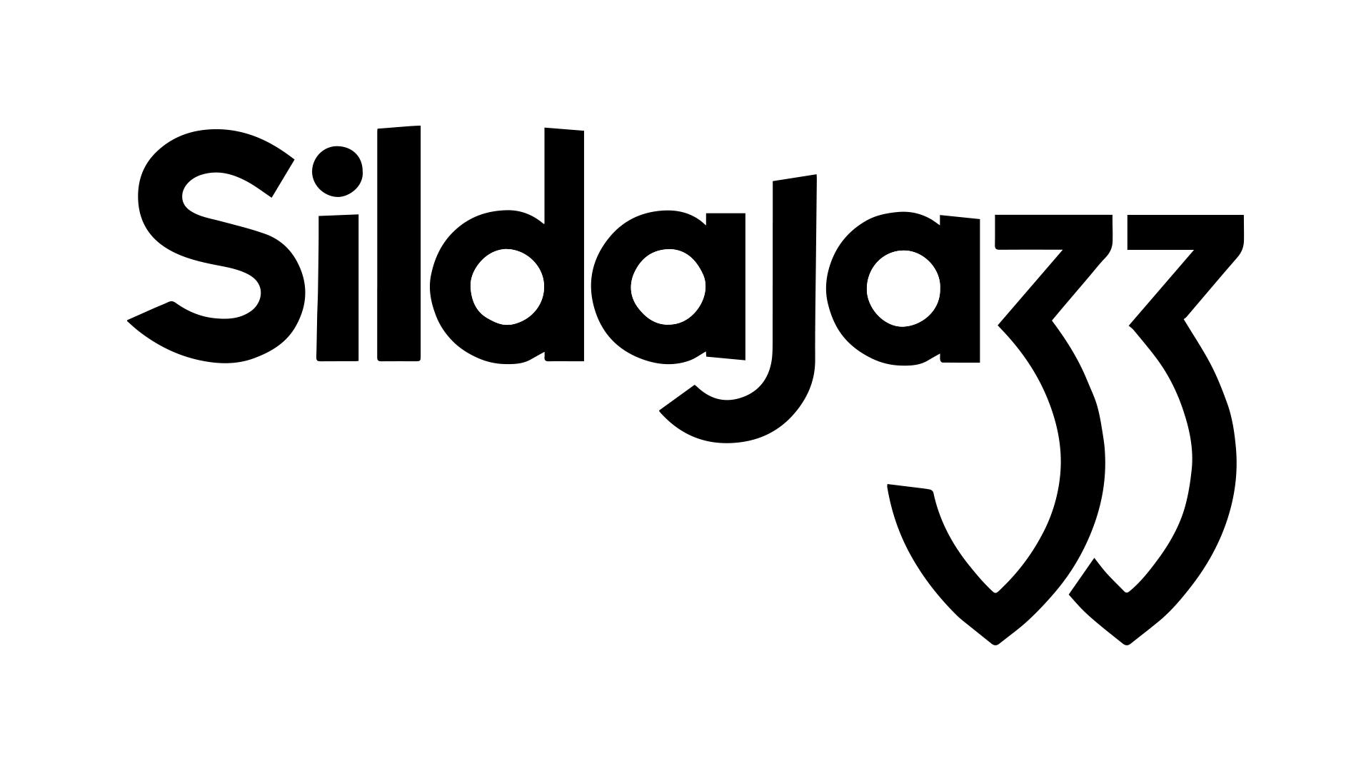 Silda Jazz Logo