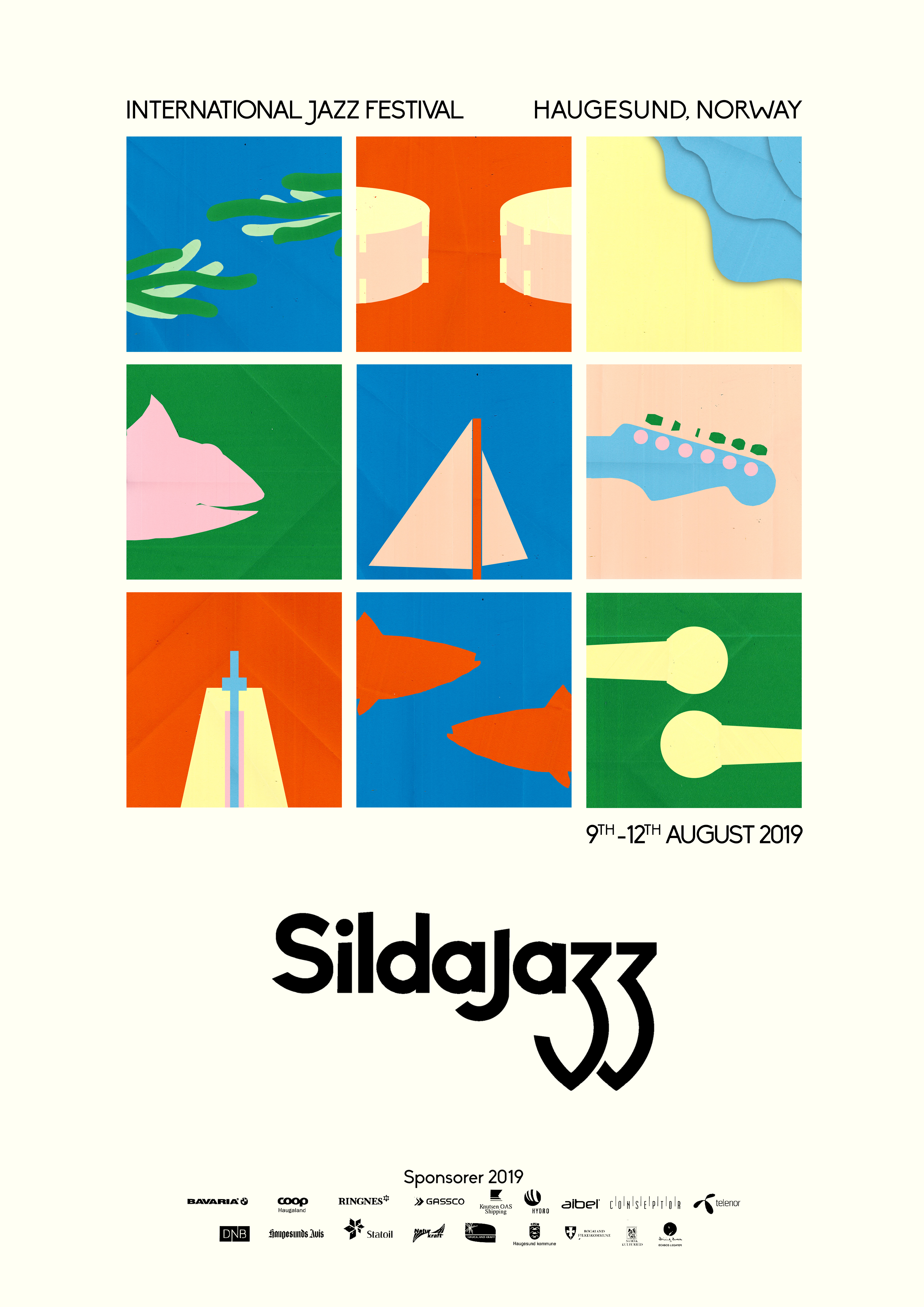 SILDAJAZZ POSTER2