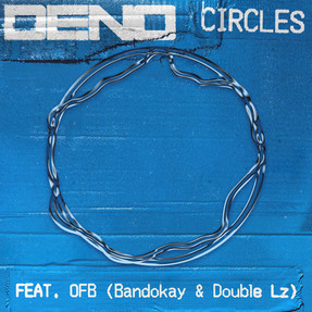 Deno - Circles