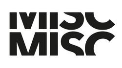 MISC art channel