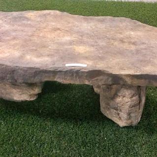 Universal-Rocks-Rock-bench-large.jpg