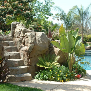 Artificial-Rock-Pool-with-Waterfall-10.j
