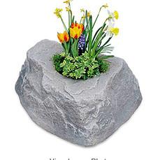 rock_planter_132-FS.jpg