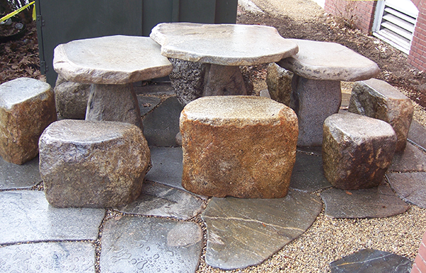 Pawjer-Earth-Products-stone-table-and-st