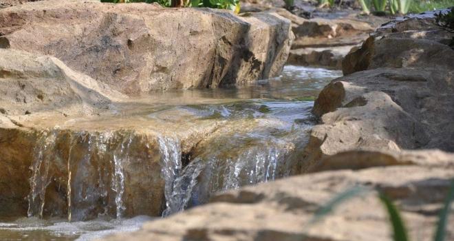 cascata6