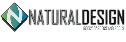 logo natural design4.png