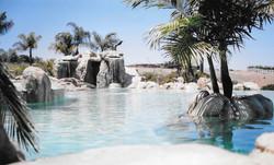 swimming-pools-fish-ponds-4