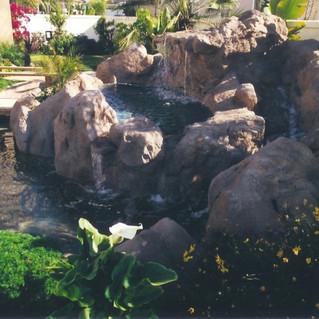 rockscapes-142.jpg