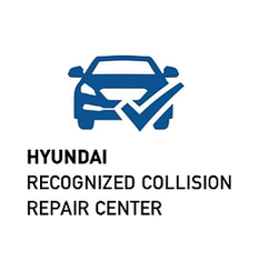 Hyundai-Collison-Repair.png.png