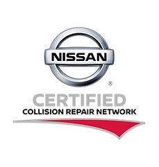 Nissan-Certified-Repair-Network.jpg.jpg