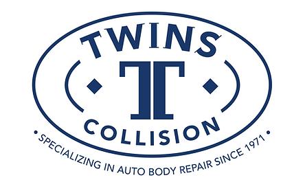 twins logo.png