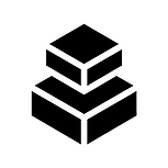 Block Icon 03.png