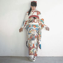 C-2001 小琴 白-2.jpg
